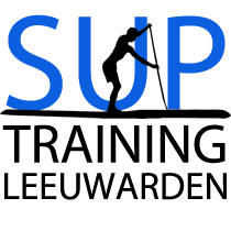 SUP Training Leeuwarden